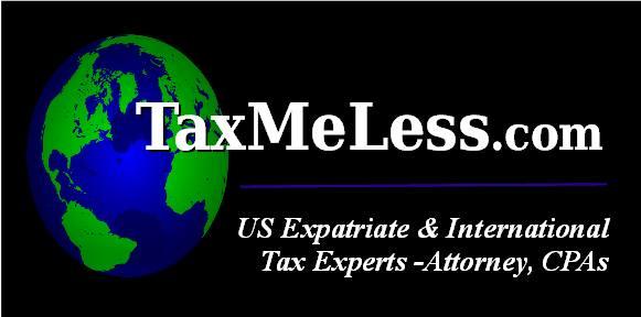 Wann erhalten Sie Zustand Steuererklärung